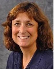Dr. Jane Bolin