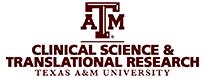 CSTR Logo