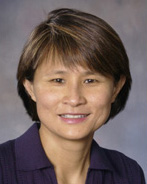 Jenny C. Chang, MD