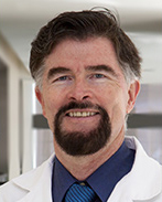 John P. Cooke, MD, PhD